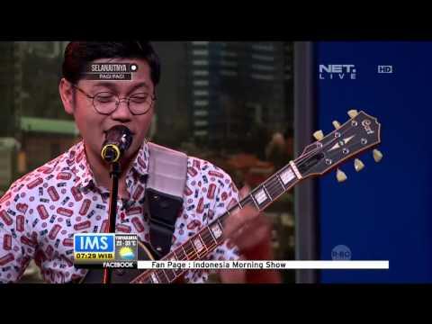 Junior Soemantri   Yang Jantan Bung - IMS