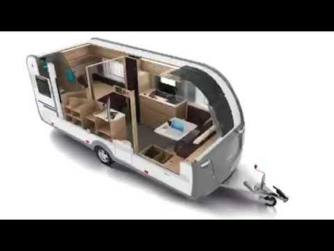 Adria Australia Caravans - Sydney RV Group Penrith