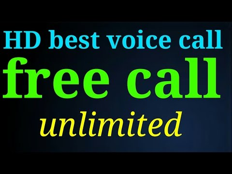 best free call