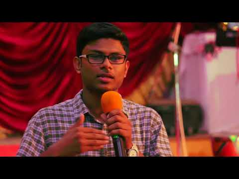 Campus meet kollam 2017 after movie