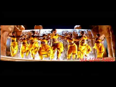 Jai Maa Kali Temple Dance Mix Dj Deven
