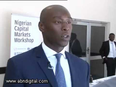 African Issuers and the London Stock Exchange