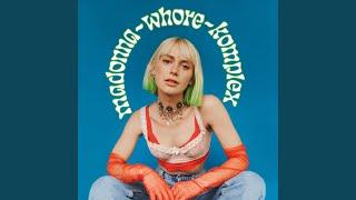 Madonna Whore Komplex