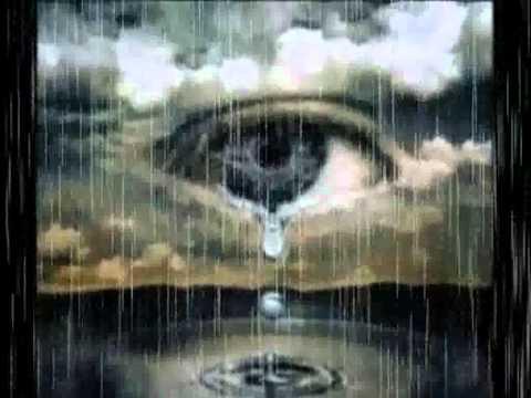Ace Of Base  Everytime It Rains with lyrics