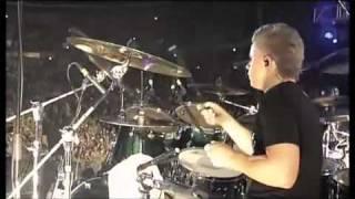 """Tokio Hotel - Zimmer 483 Live DVD Part 10/18 - """"Ich Bin Nich"""