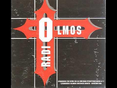"""""""RADIO OLMOS""""  (full album)"""