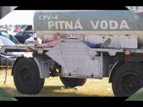 Porno Wodka