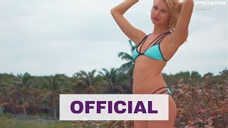 AirDice Feat Ben Cocks Your Firefly Official Video HD