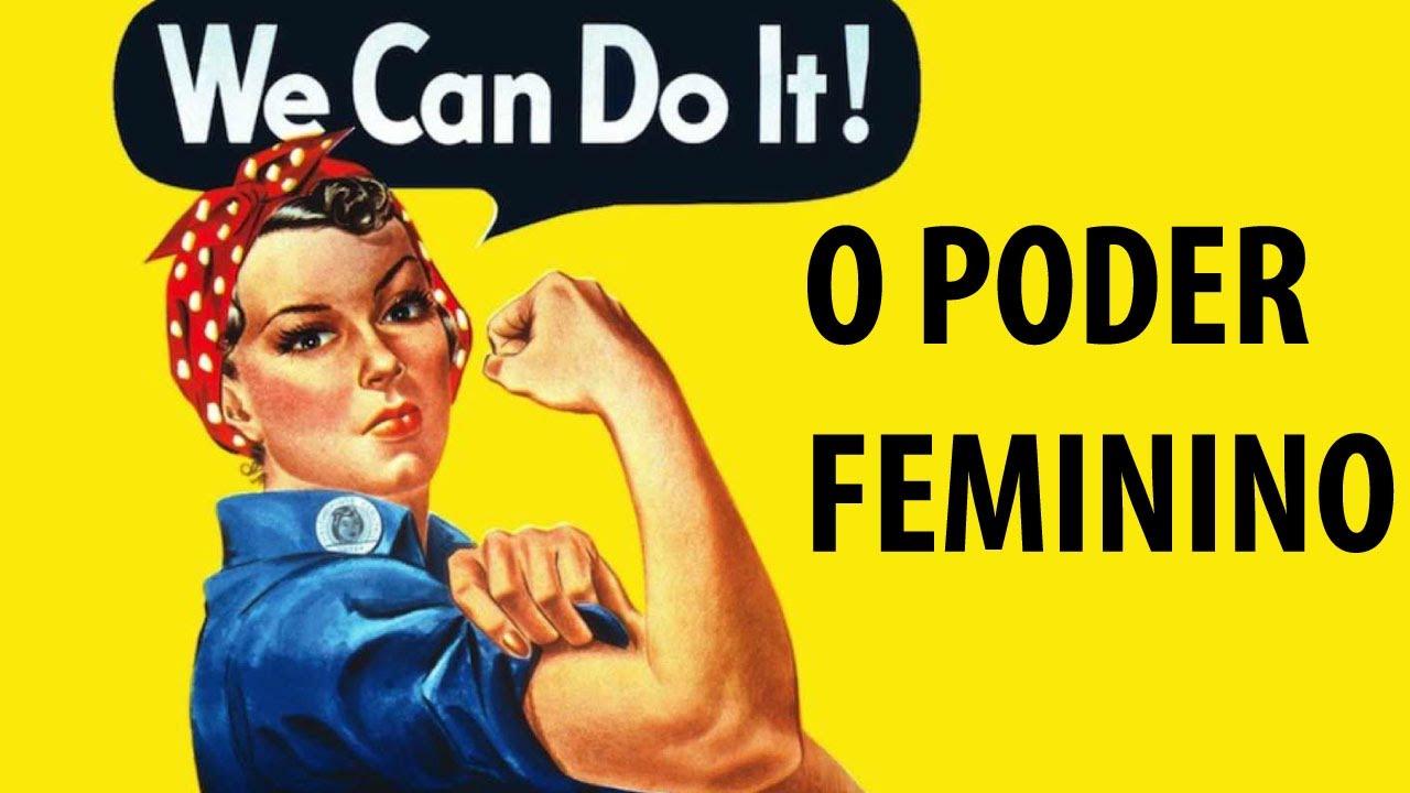 19affda2c6935 O Poder Feminino - Zôhar Diário - Matot - 17/07/2017 - YouTube