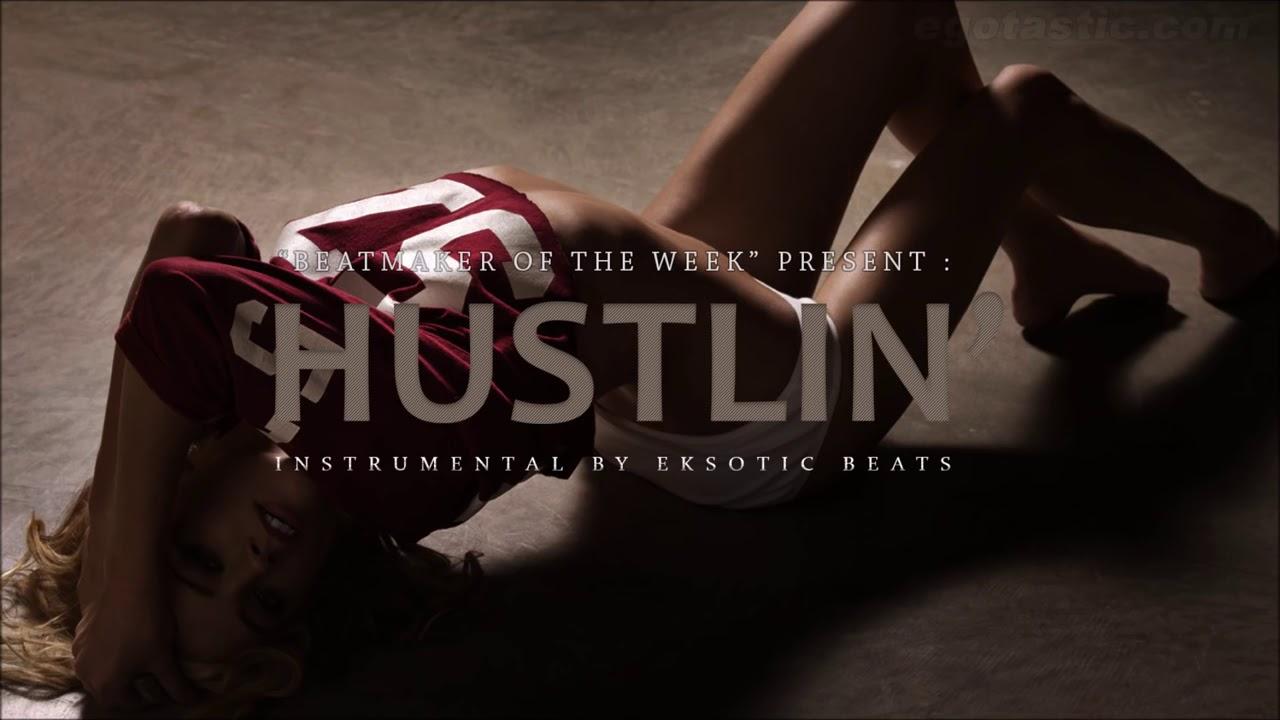 dope gangsta instrumental rap beat mp3 download