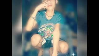 Salamat Sayo By:(Soysoyan) ♥