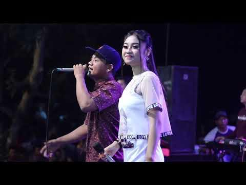 Wegah Kelangan Atika & Apiip  New King Star Blora 2018