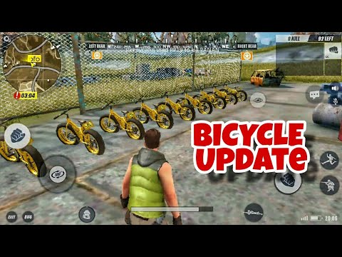 22/04/2018@ OS|➄ Rules  of  survival  online  hack