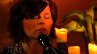 Julie True Soaking Music: Worship You