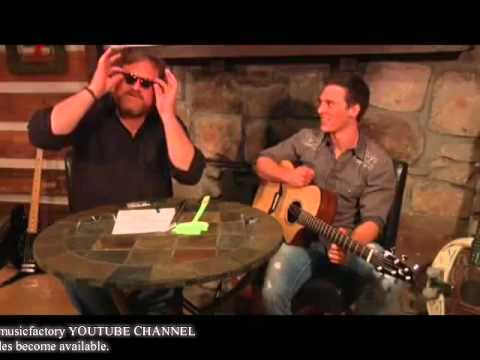 Muscle Shoals Music Factory excerpts from Show No.Six