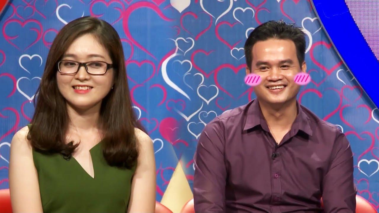 BẠN MUỐN HẸN HÒ MỚI NHẤT NGÀY 23-05-2020 | CÁT TƯỜNG & QUYỀN LINH | HẸN HÒ TV