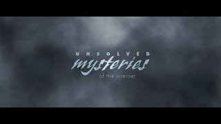 Internet Mysteries Solved (Series Announcement Trailer)