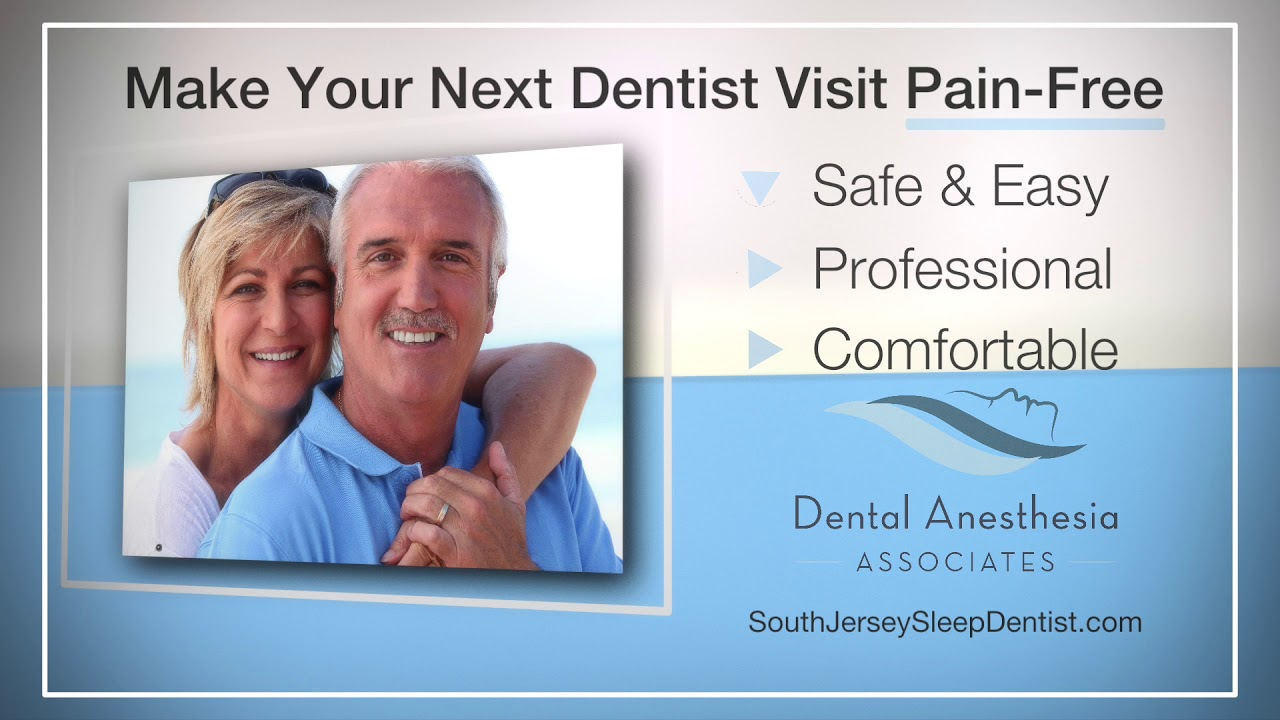 Dr  Thurm, Sleep & Special Needs Dentistry | Dentist in