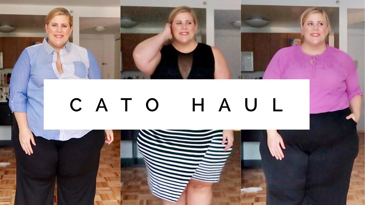 new-to-me-brand-cato-size-inclusive-haul