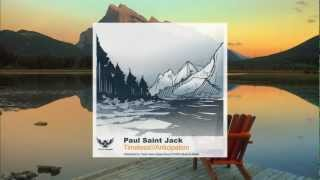 Paul Saint Jack - Timeless