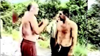 joe joyce vs james quinn mcdonagh bkb grudge fight bareknuckle boxing bkb