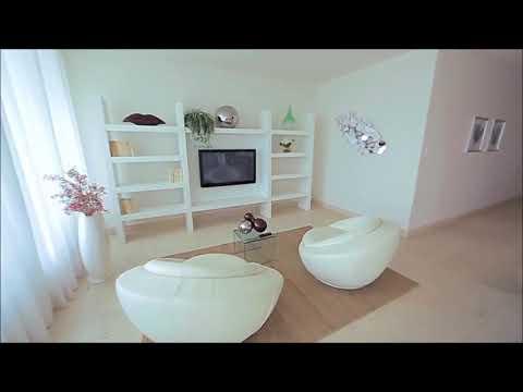 Un Appartement De Luxe Façon