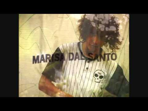 Marisa Dal Santo - Zero Strange World HD