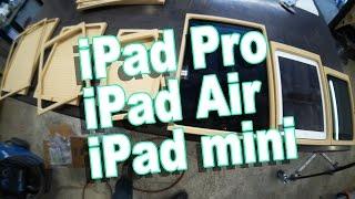 all-sizes-ipad-dash-kits