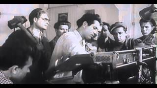 Самолет уходит в 9 (1960) -