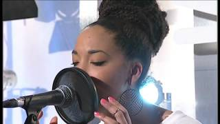Lady Kaylani _ Jailer (Cover asa) Live Acoustic