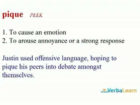 verbalearn