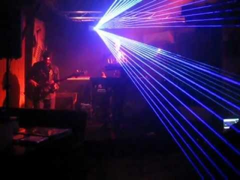 nova laser göteborg