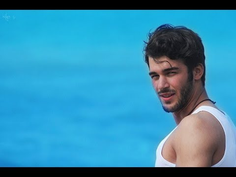 What You Do For Love Episode 1 Trailer | Turkish Drama (With Subtitles)