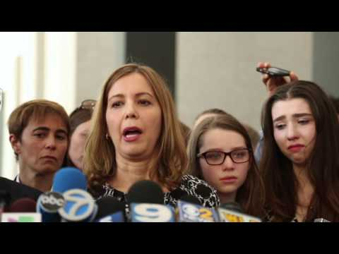 "Patti Blagojevich: ""Cruel, heartless and unfair"""
