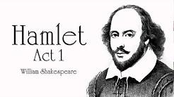 hqdefault - Hamlet Depression Act 1