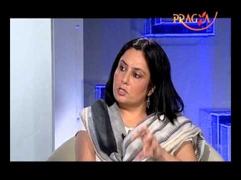 Kids' Health-ADHD/ADD in Children(Hyperactive Kids): Symptoms, Causes-Dr. Manisha Gill,
