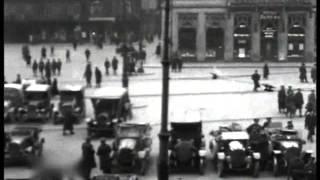 Fritz Weber - Du redest schon lange von Liebe (1937)