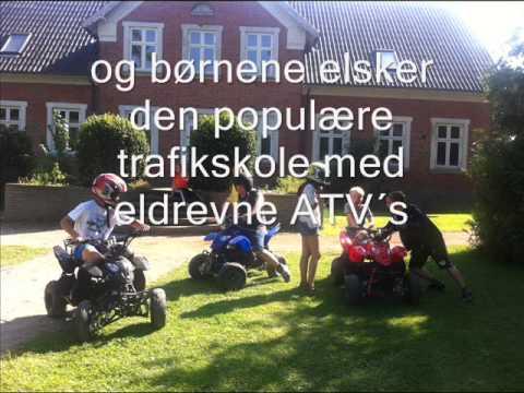 Carl Nielsen Legepark