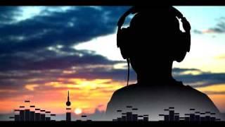 Repeat youtube video Von Paul Kalkbrenner - Aaron