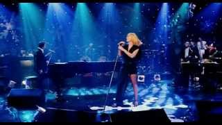 Róisín Murphy - The Time Is Now (Live From Later With Jools Holland) Good Quality