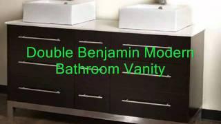 Bathroomvanities , Designer Bathroomvanities