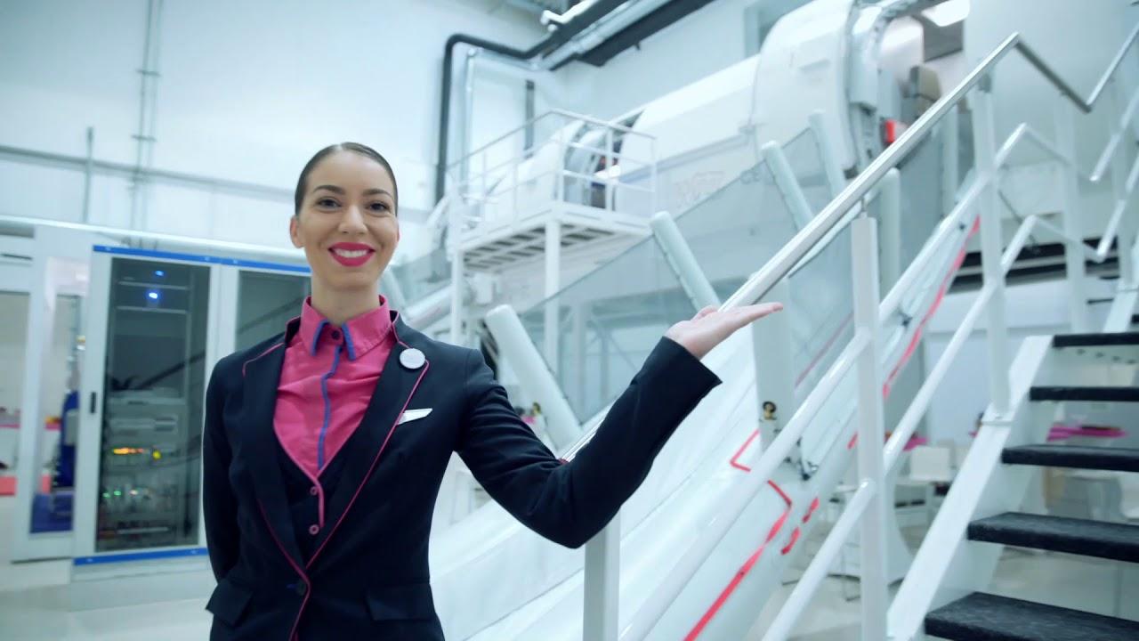 stewardessek és visszér)