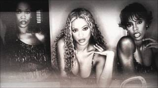 Cater 2 U (iamphongus remix) - Destiny