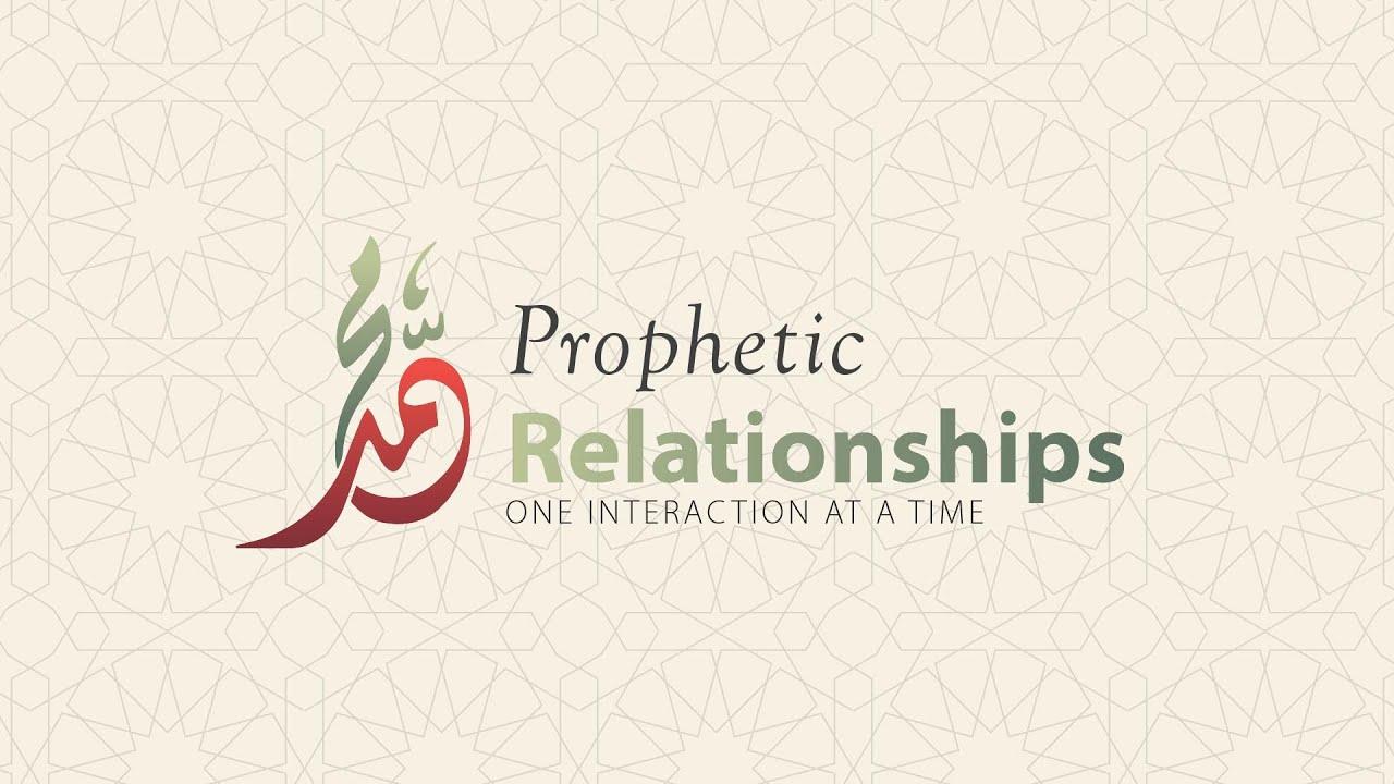 Ramadan 1440 – ISBCC