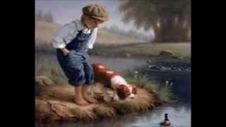 Uşaqlar Üçün - Niyameddin Musayev