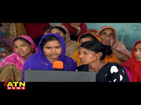 Munni Saha Presents Connecting Bangladesh - নারী স্বাস্থ্য - Mymensingh - September 15, 2017