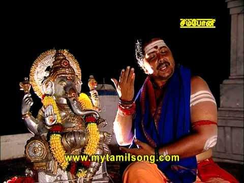 srihari-|-ayiram-poo-malarum-|-arugampul-|-ganesa-songs