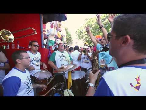 Orquestra de Rua