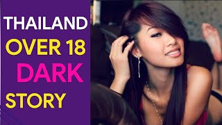 Thailand Over18 Dark Story Video 106