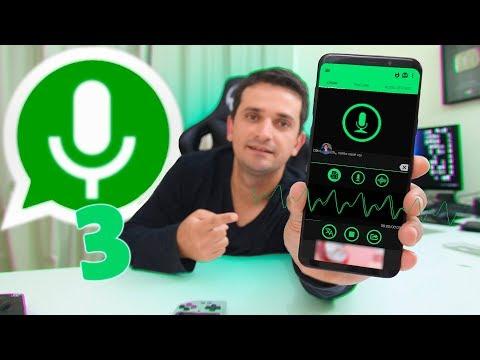como-mudar-sua-voz-no-whatsapp-|-os-melhores-3-aplicativos!!